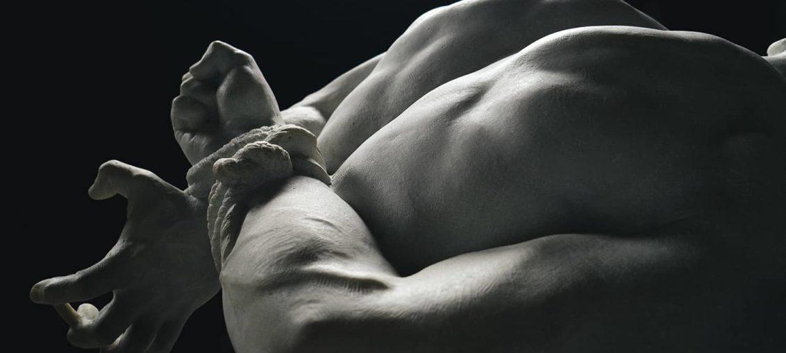mannens seksualitet